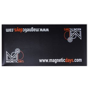 Tappeto MD | Tappeto MagneticDays | MD Training Mat | Training Mat | Tappeto in PVC | MagneticDays | accessori | accessories