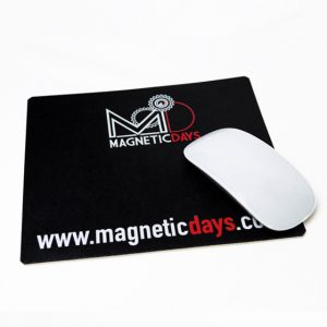 tappetino mouse | tappetino per il mouse | mouse pad | MagneticDays