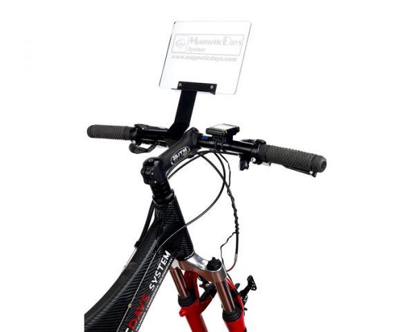 porta tablet | MagneticDays | Tablet Support