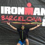 Aspettando Ironman 140.6 di Barcellona