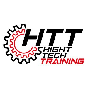 HTT Methodology