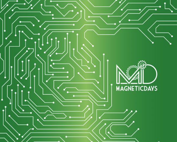 Upgrade WiFi MDE425 | upgrade wifi MDE4/25 | MagneticDays