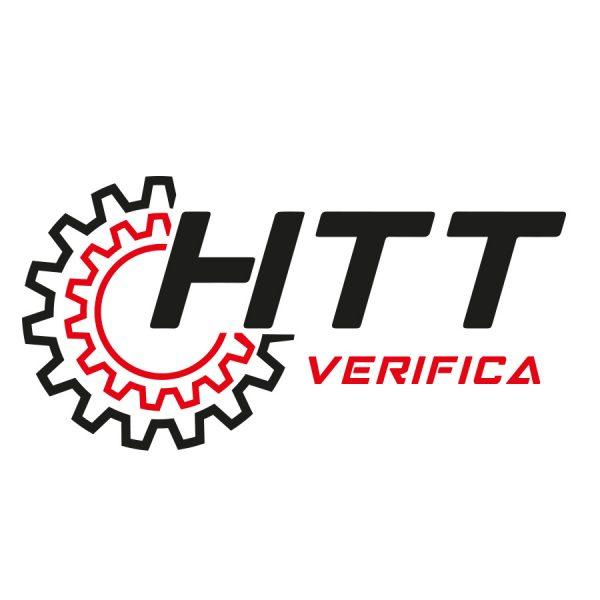 test incrementale | test di verifica | verifica HTT