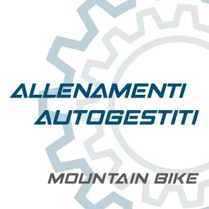 allenamenti autogestiti mountain bike | allenamenti mountain bike | allenamenti MTB | MTB | allenamenti autogestiti | allenamenti magneticdays | MagneticDays