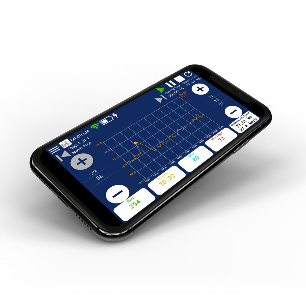 Cambio Virtuale MagneticDays | MagneticDays | Zwift | Allenati con Zwift | rulli per bici |Virtual Gear | Virtual Gear MagneticDays | Zwift | Zwift workouts | Zwift Compatibility | Watt | Newton | RPM | Cycle Route | .tcx | .gpx | Cogset | Cassette | Wheel Circumference | Slope