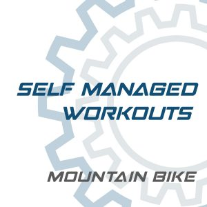 allenamenti autogestiti mountain bike | allenamenti mountain bike | allenamenti MTB | MTB | allenamenti autogestiti | allenamenti magneticdays | MagneticDays | Self Managed Workouts | MTB Self Managed Workouts