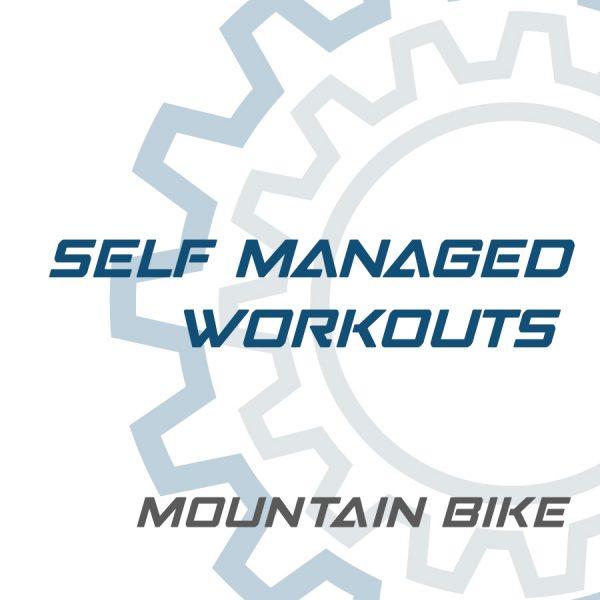 allenamenti autogestiti mountain bike | allenamenti mountain bike | allenamenti MTB | MTB | allenamenti autogestiti | allenamenti magneticdays | MagneticDays | Self Managed Workouts | MTB Self Managed Workouts