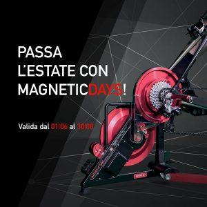 Promozioni MagneticDays