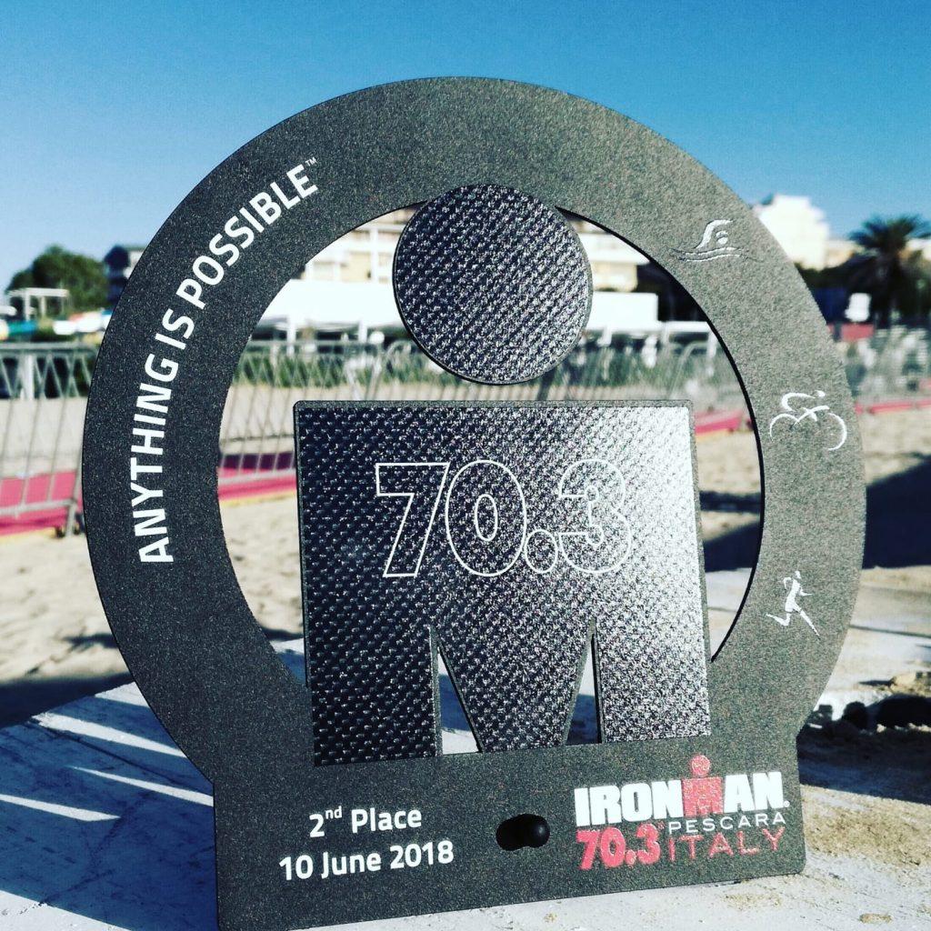 allenamento triathlon | riccardo casini | allenamento sui rulli
