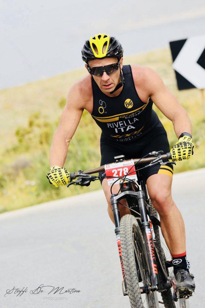 Triathlon | XTERRA Triathlon | IRONMAN Triathlon