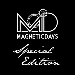 MagneticDays Special Edition