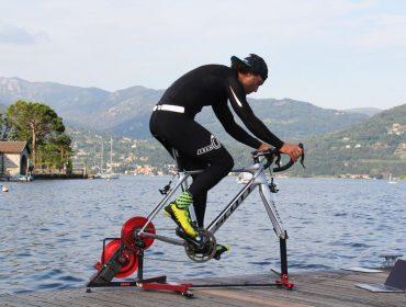 Ultracycling | Ultra Running | Nico Valsesia