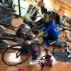Preparazione Invernale Ciclismo | Barbara Malcotti 2