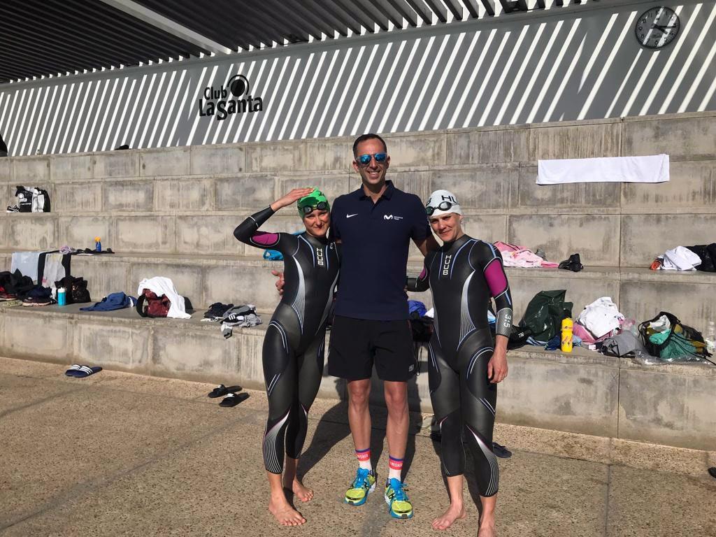 Eduardo Espuna | Firenze Triathlon 2