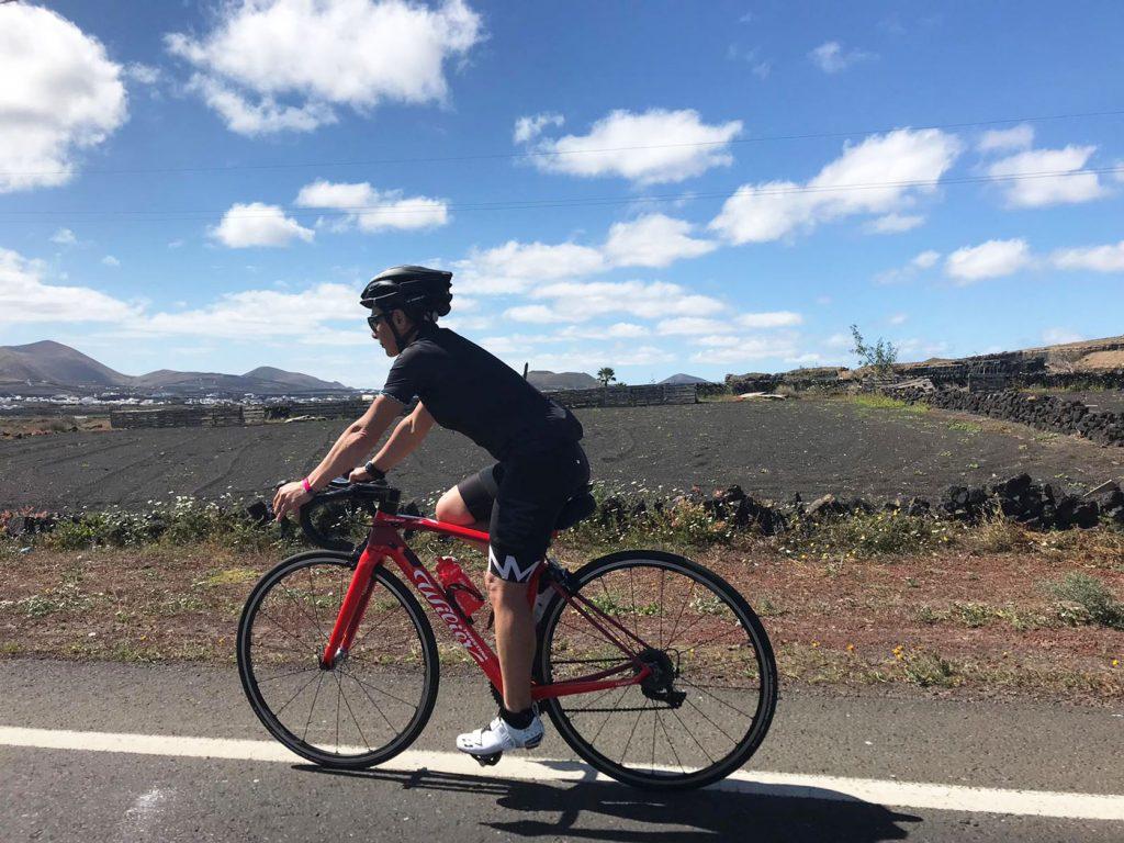 RACE ACROSS LIMITS | Sabrina Schillaci | Donne