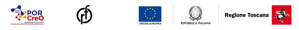 banner POR CREO FESR 2014-2020