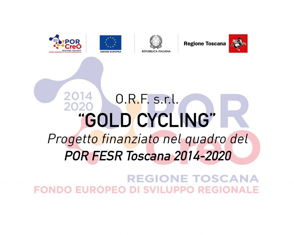 goldcycling | POR FESR 2014-2020