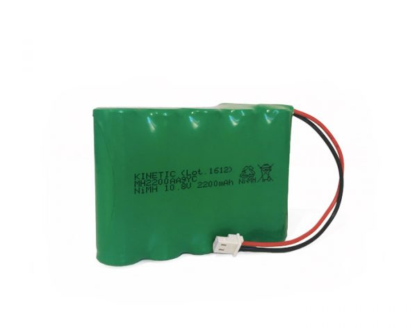 battery pack | pacco batteria | MD JARVIS