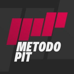 Metodo PIT | MagneticDays per metodo PIT | allenamenti autogestiti