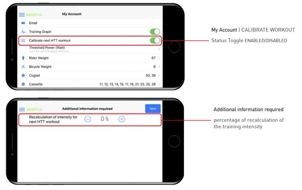 Release 2.7.0 App MD WiFi | HTT Workouts