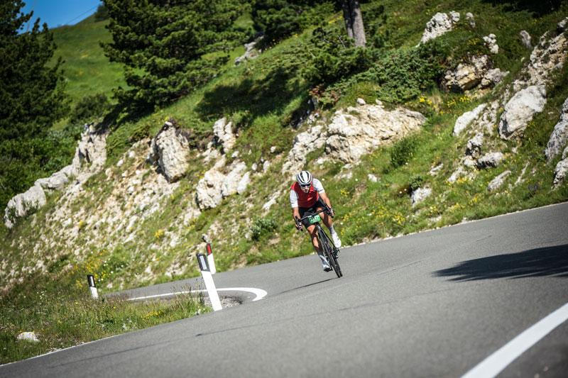 Allenamenti MagneticDays | Gran Fondo Ciclismo 1