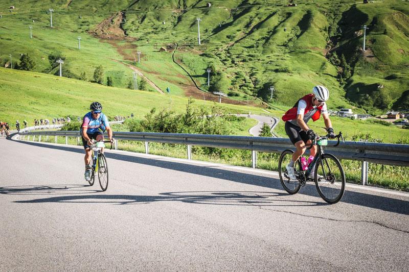 Allenamenti MagneticDays | Gran Fondo Ciclismo 3