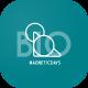 app_md_bio