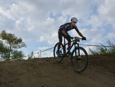 Cross Country   Ciclocross VS MTB   Allenamenti MagneticDays