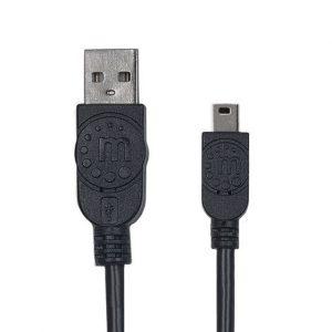 Cavo USB | Rulli Per Bici MagneticDays 1