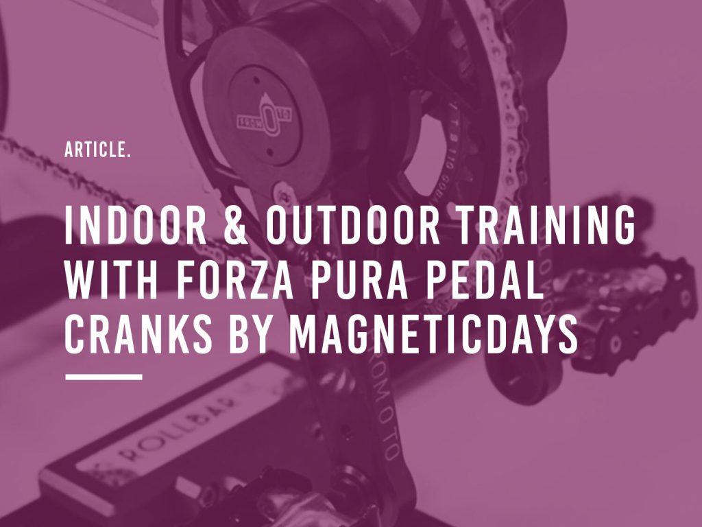 forza_pura_pedal_cranks_3