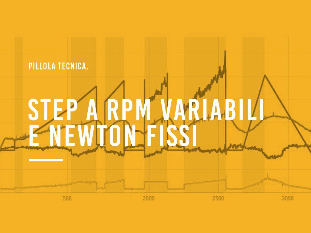 rpm_variabili_e_newton_fissi_2