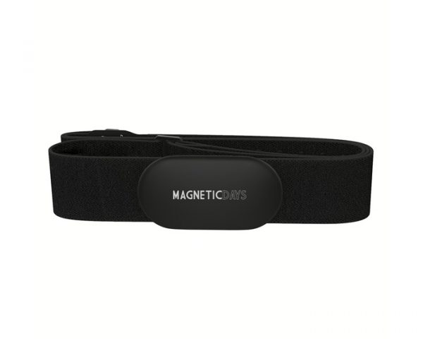fascia cardio | accessori MagneticDays | accessori ufficiali