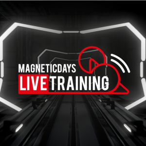 MD LIVE TRAINING