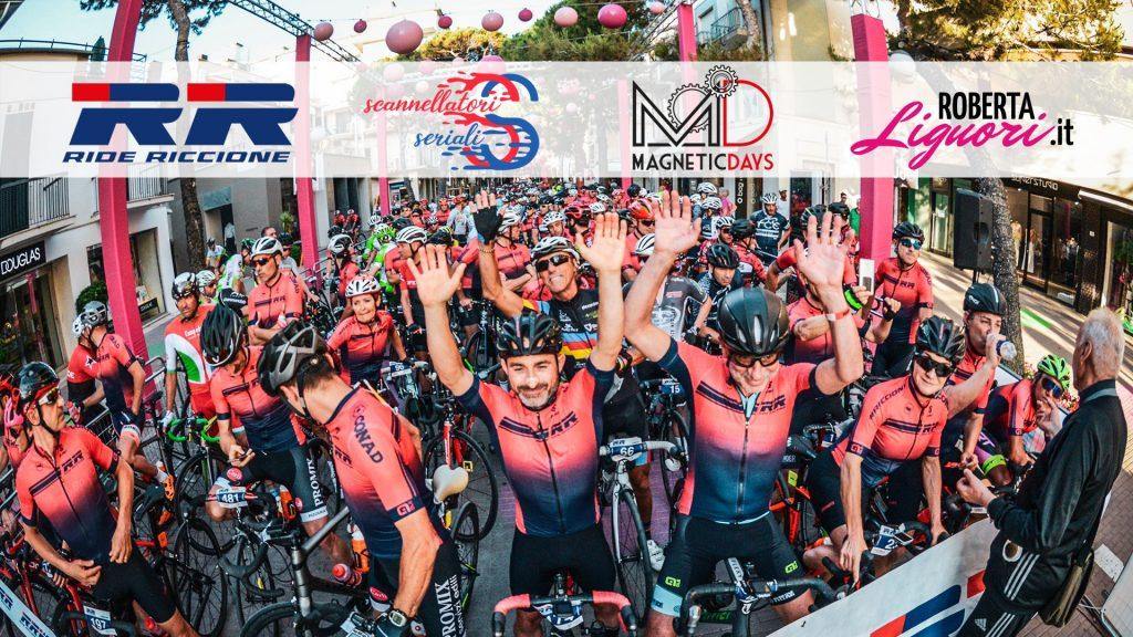 Ride Riccione 2021