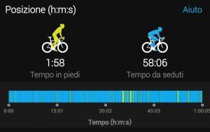 Colonel Carlo Calcagni | Forza Pura Bike Cranks 8