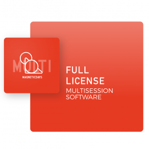 Multisession Software 1