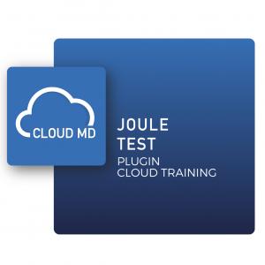 Plug In Joule Test 1