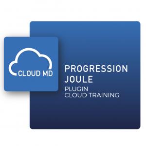 Plug In Progression Joule 1